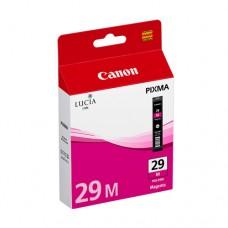 Canon PGI-29M cartuş cerneală magenta