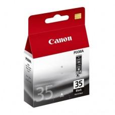 Canon PGI-35 cartuş cerneală neagră