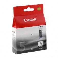 Canon PGI-5BK cartuş cerneală neagră