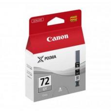 Canon PGI-72GY cartuş cerneală gri
