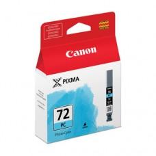 Canon PGI-72PC cartuş cerneală foto cyan