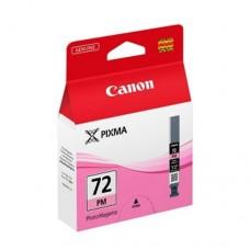 Canon PGI-72PM cartuş cerneală foto magenta