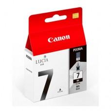 Canon PGI-7BK cartuş cerneală neagră