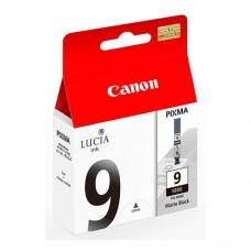 Canon PGI-9MBK cartuş cerneală negru mat