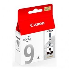 Canon PGI-9PBK cartuş cerneală negru foto