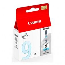 Canon PGI-9PC cartuş cerneală foto cyan