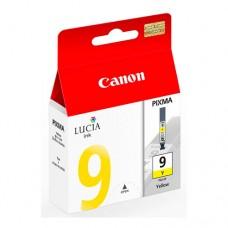 Canon PGI-9Y cartuş cerneală galbenă