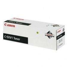 Canon C-EXV1 toner