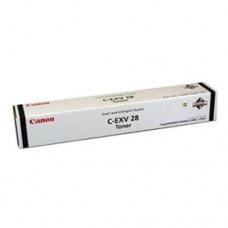 Canon C-EXV28 BK toner negru