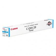 Canon C-EXV29 C toner cyan