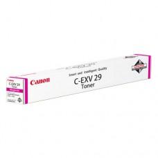 Canon C-EXV29 M toner magenta