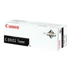 Canon C-EXV32 toner