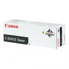 Canon C-EXV33 toner