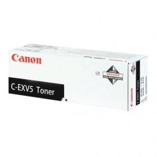 Canon C-EXV5 toner