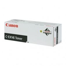 Canon C-EXV6 toner