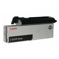 Canon C-EXV9 BK toner negru