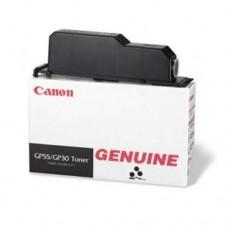Canon GP55/GP30  toner