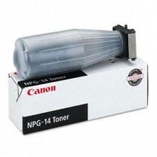Canon NPG-14 toner