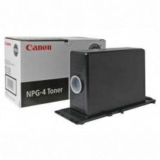 Canon NPG-4 toner