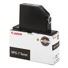 Canon NPG-7 toner