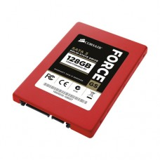 Corsair Force GS 128GB SSD