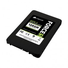 Corsair Force LX 128GB SSD