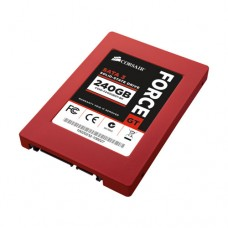 Corsair Force GT 240GB SSD
