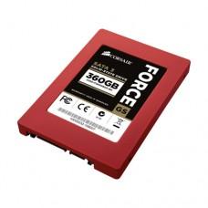 Corsair Force GS 360GB SSD