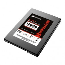 Corsair Neutron GTX 120GB SSD