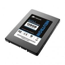 Corsair Neutron 128GB SSD