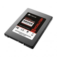 Corsair Neutron GTX 480GB SSD