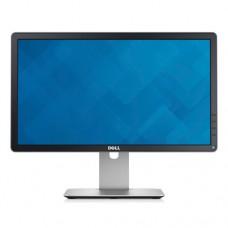 Dell P2014H