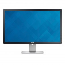 Dell P2714H