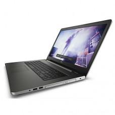 Dell Inspiron 17 - 5759