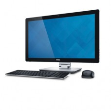 Dell Inspiron 23