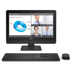 Dell OptiPlex 3030 All-in-One