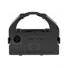 Epson S015013 ribon negru