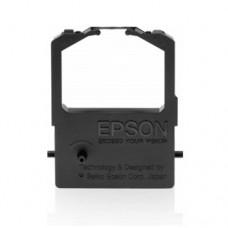 Epson S015032 ribon negru