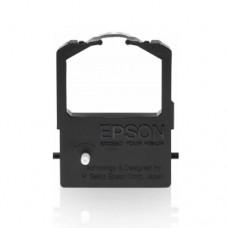 Epson S015047 ribon negru