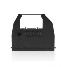 Epson S015053 ribon negru