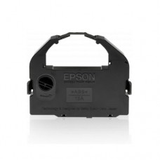 Epson S015054 ribon negru