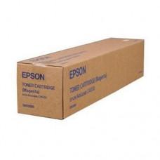 Epson S050089 cartuş toner magenta