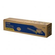 Epson S050474 cartuş toner galben