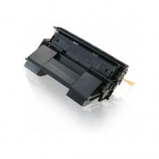 Epson S051111 cartuş toner negru