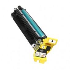 Epson S051175 unitate fotoconductoare galben