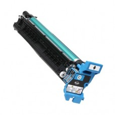 Epson S051177 unitate fotoconductoare cyan