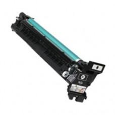 Epson S051178 unitate fotoconductoare negru