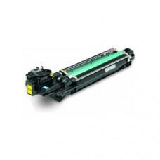 Epson S051201 unitate fotoconductoare galben