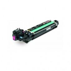 Epson S051202 unitate fotoconductoare magenta