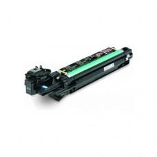 Epson S051204 unitate fotoconductoare negru